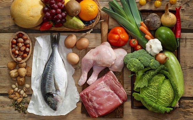 Δίαιτες της 'μόδας': Ποιες είναι πράγματι αποτελεσματικές;