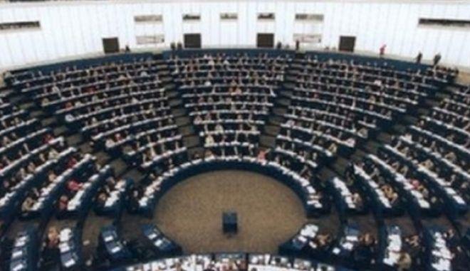 Γρίφος το νέο Ευρωψηφοδέλτιο της ΝΔ