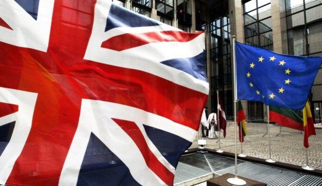 Τέλος στο δράμα του Brexit. Συμφωνία παραμονής της Βρετανίας στην ΕΕ