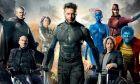 """Οι X-men έρχονται στο κινηματογραφικό σύμπαν της Marvel- Το reboot θα έχει τίτλο """"Mutants"""""""