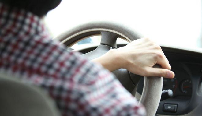 Ποιες αλλαγές έρχονται στα διπλώματα οδήγησης