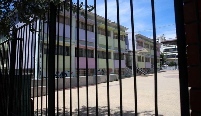 Θεσσαλονίκη: Αγωνία για τη 10χρονη Μαρκέλλα - Δεν γύρισε ποτέ από το σχολείο