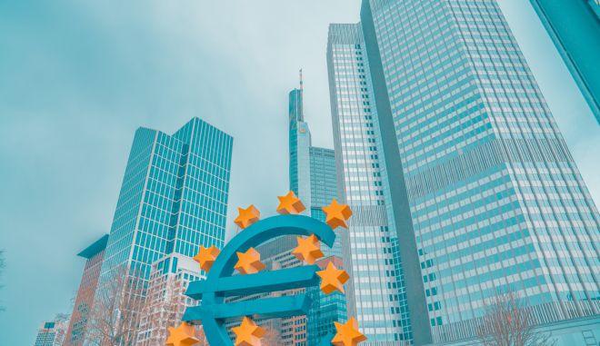Ένα νέο σχέδιο για την Ελληνική Αναπτυξιακή Τράπεζα