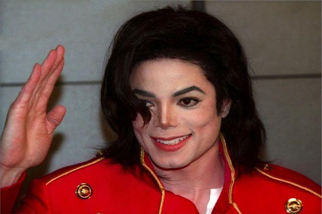 Διάσημοι αστέρες με το όνομα 'Μάικλ'. Σύμπτωση ή συνώνυμο της επιτυχίας;