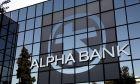 Τράπεζα Alpha Bank