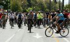 Ποδηλάτες