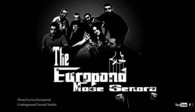 Με ποντιακές λίρες, ραπ και νταούλια φέτος η Ελλάδα στη Eurovision. Ποιο είναι το συγκρότημα που θα μας εκπροσωπήσει;