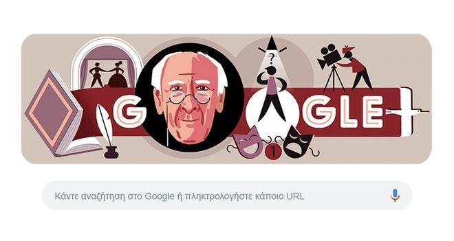 Κονσταντίν Στανισλάφσκι: 156 χρόνια από τη γέννηση του πρωτοπόρου της υποκριτικής του ρωσικού θεάτρου