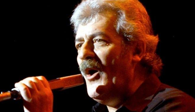Πέθανε στα 76 του ο Ρέι Τόμας των 'Moody Blues'