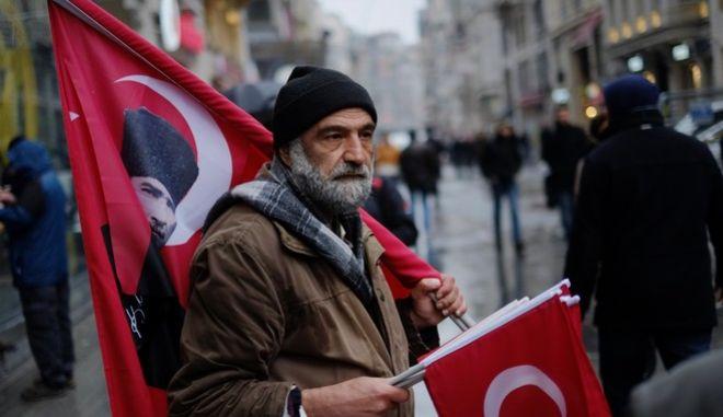 Αποτέλεσμα εικόνας για κύπρος τουρκοκύπριοι