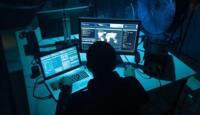 Ιράν: Οι ΗΠΑ μπλόκαραν την πρόσβαση σε ιστοσελίδες ιρανικών ΜΜΕ