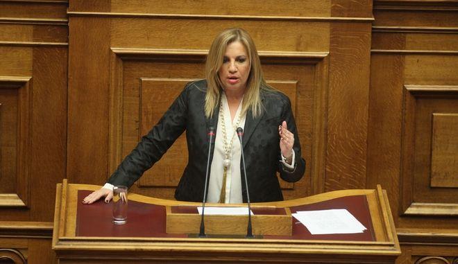 ΑΘΗΝΑ-ΒΟΥΛΗ-Στην Ολομέλεια η τροπολογία για τις τηλεοπτικές άδειες. (Eurokinissi-ΖΩΝΤΑΝΟΣ ΑΛΕΞΑΝΔΡΟΣ)