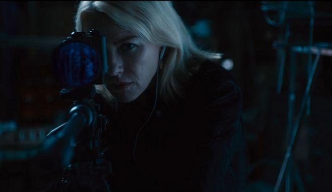 H Ναόμι Γουότς παίρνει το όπλο της. Το πρώτο τρέιλερ 'The Book of Henry' είναι εδώ