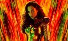 Wonder Woman 1984: Δείτε το πρώτο trailer της νέας ταινίας με την Gal Gadot