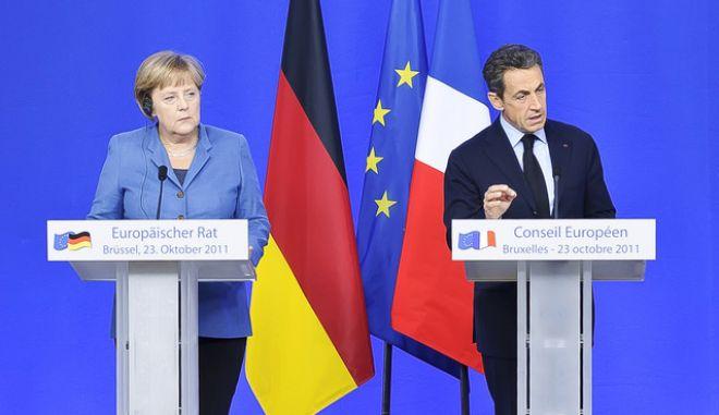 Την Τετάρτη οι οριστικές αποφάσεις για την Ελλάδα