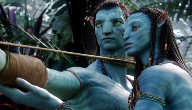 Ανακοινώθηκαν οι ημερομηνίες για τα τέσσερα sequel του Avatar