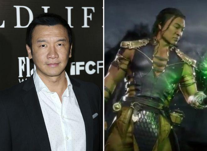 Έρχεται νέα ταινία Mortal Kombat: Ποιοι ηθοποιοί έχουν υπογράψει