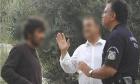 Κέρκυρα: Σάλος με τον κατά συρροή βιαστή που αποφυλακίστηκε 43 χρόνια νωρίτερα