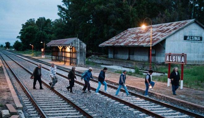 """Οι ταινίες της εβδομάδας: Επικίνδυνες διακοπές, Αγκάθα Κρίστι κι ένα αργεντίνικο """"Ocean's Eleven"""""""