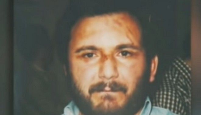 O Τζοβάνι Μπρούσκα ομολόγησε τον ενεργό του ρόλο σε 100 δολοφονίες της μαφίας, τη δεκαετία του '90. Μεταξύ τους ήταν αυτή ενός 11χρονου αγοριού. Παρ' όλα αυτά, πέρασε μόλις 25 χρόνια στη φυλακή.