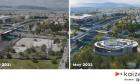Ξεκίνησαν οι εργασίες για τη δημιουργία του νέου κτιρίου γραφείων για την Kaizen Gaming