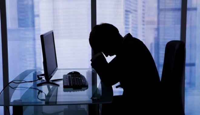 Περισσότερες από 1.400 αυτοκτονίες έχει αποτρέψει η Δίωξη Ηλεκτρονικού Εγκλήματος τα τελευταία 10 χρόνια