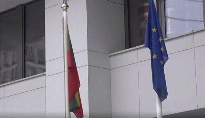 Ρωσία: Η Μόσχα απελαύνει επτά ευρωπαίους διπλωμάτες