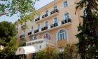 Πεντελικόν: Γιατί ο όμιλος Δουζόγλου δεν έχει ανοίξει ακόμη το εμβληματικό ξενοδοχείο στην Κηφισιά