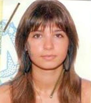 Άφαντη 27χρονη φοιτήτρια της ΑΣΟΕΕ