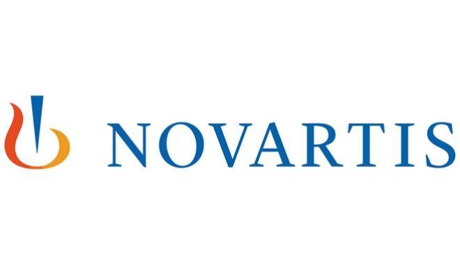 H Novartis ανακοινώνει την έγκριση της φινγκολιμόδης στην ΕΕ για παιδιά και εφήβους με Πολλαπλή Σκλήρυνση
