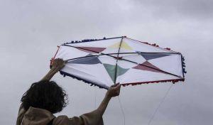 Άστατος ο καιρός την Καθαρά Δευτέρα - Που θα εκδηλωθούν βροχές