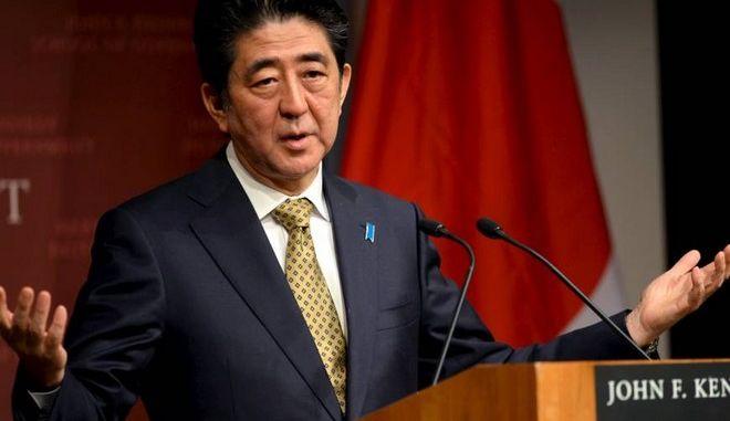 Ιαπωνία: Στο Περλ Χάρμπορ χωρίς συγγνώμη