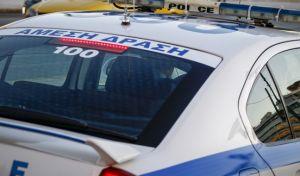 Κρήτη: Εντοπίστηκε γυναίκα νεκρή σε ορεινή περιοχή του Λασιθίου