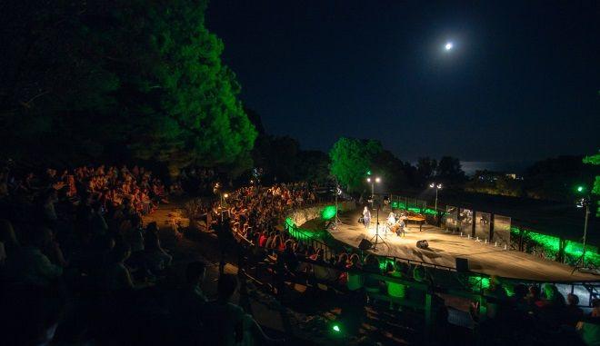 Samos Young Artist Festival 2021: Το φεστιβάλ κλασικής μουσικής επιστρέφει για 11η χρονιά στο Πυθαγόρειο της Σάμου