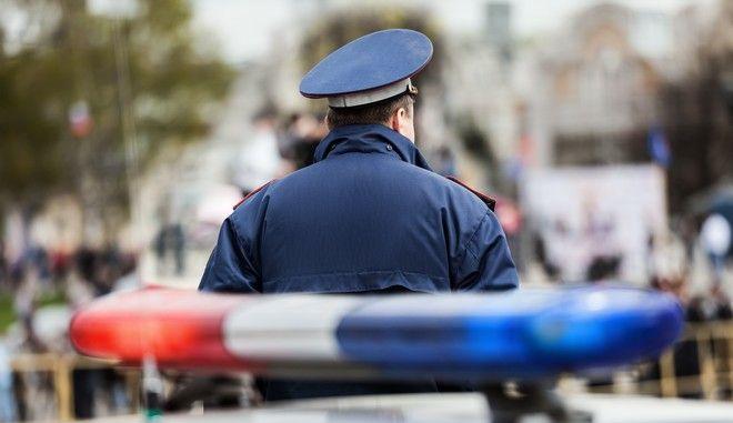 Ισπανία: Συνελήφθη άνδρας που φέρεται να σκότωσε έξι συγγενείς του στον ύπνο τους