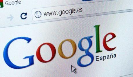 """Η Ισπανία βάζει στο στόχαστρο την Google και τις άλλες ιστοσελίδες που """"κλέβουν"""" θέματα..."""