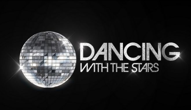 Dancing With The Stars: Και επίσημα η Αραβανή στο τιμόνι της εκπομπής