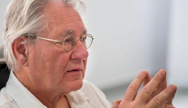 Ο αγώνας για τη Δημοκρατία θα συνεχιστεί, υποστηρίζει ο Λίο Πάνιτς