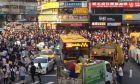 Βίντεο: Χάος στους δρόμους για ένα Pokemon