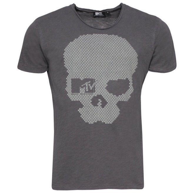 Ένα T-Shirt για το καλοκαίρι. Φτιάχνουμε το καλοκαιρινό μας στιλ με έκπτωση 20%