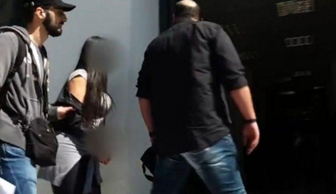 Βούλα: Νέες αποκαλύψεις για την 32χρονη Λιβανέζα και τον 39χρονο συντροφό της