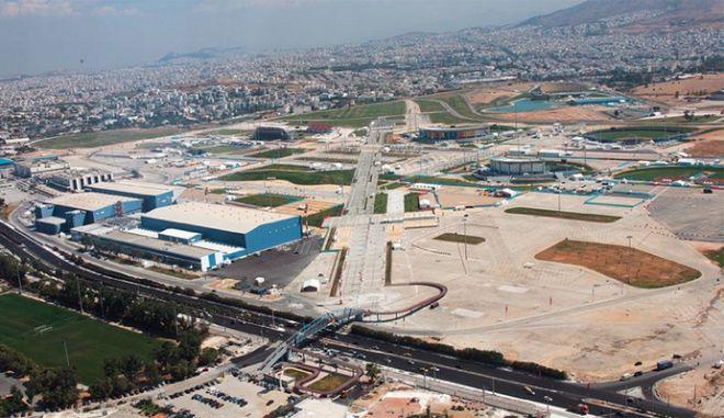 ΤΑΙΠΕΔ: Τελική στροφή για την εξαγορά του Ελληνικού