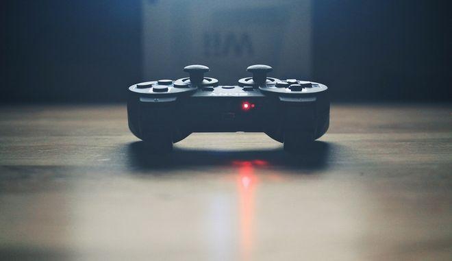 Video Games (ΦΩΤΟ Αρχείου)