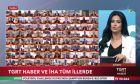 Τουρκικό κανάλι έβγαλε στον αέρα 80 παράθυρα για το δημοψήφισμα