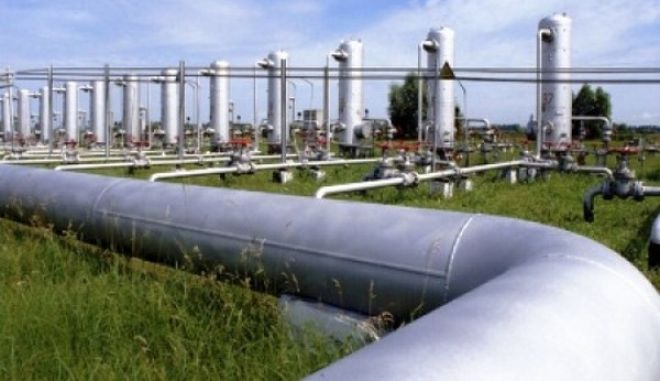 Το φυσικό αέριο ενώνει Τουρκία και Ισραήλ
