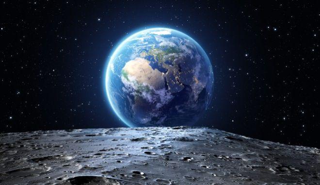 Πόσους ανθρώπους εν τέλει αντέχει η Γη;