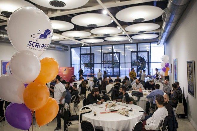 Η Stoiximan μεγαλώνει το στελεχιακό της δυναμικό, μεταβαίνοντας στη νέα τεχνολογική εποχή