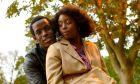 Online σινεμά + 4 σειρές για το ΣΚ σου