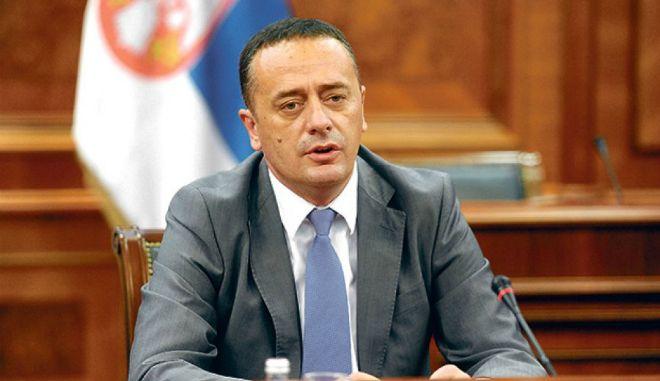 Η απάντηση των Σέρβων για τα 40 εκατ. στη Μυτιληναίος
