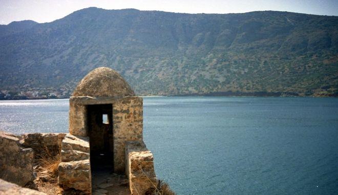 Σπιναλόγκα, 60 χρόνια μετά. Το νησί υποδέχεται και πάλι κόσμο